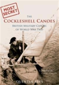 Cockleshell Canoes