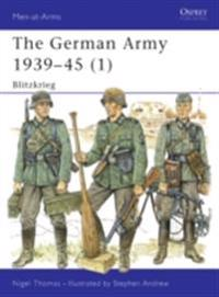 German Army 1939 45 (1)