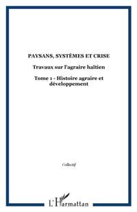 Heritage de kenyatta : la transition pol
