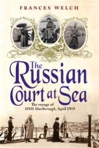 Russian Court at Sea
