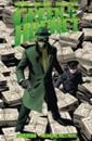 Mark Waid's Green Hornet Vol. 1: Bully Pulpit