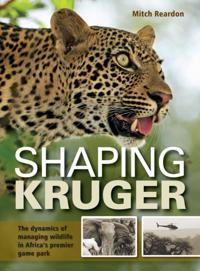 Shaping Kruger