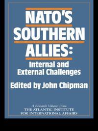 NATO's Southern Allies