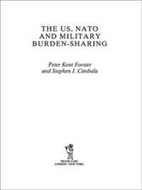 US, NATO and Military Burden-Sharing