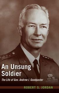 Unsung Soldier