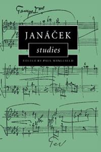 Janacek Studies