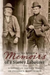 Memoirs of a Surrey Labourer