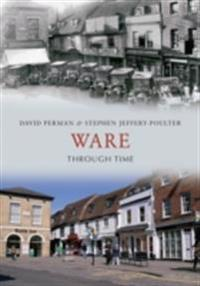 Ware Through Time