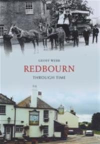 Redbourn Through Time
