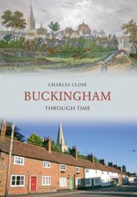 Buckingham Through Time