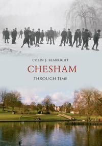 Chesham Through Time