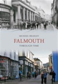 Falmouth Through Time