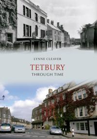 Tetbury Through Time