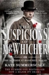 Suspicions of Mr. Whicher