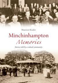 Minchinhampton Memories