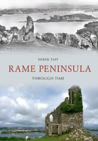 Rame Peninsula