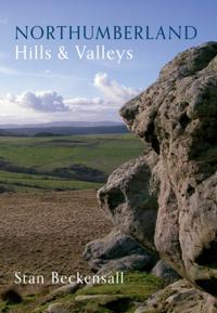 Northumberland Hills & Valleys