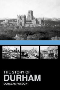 Story of Durham