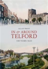 In and Around Telford