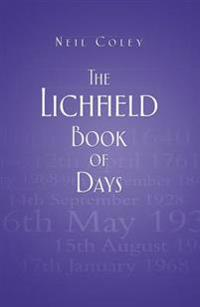 Lichfield Book of Days