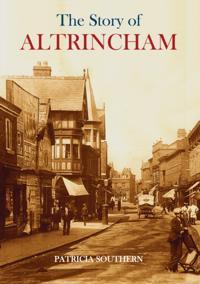 Story of Altrincham