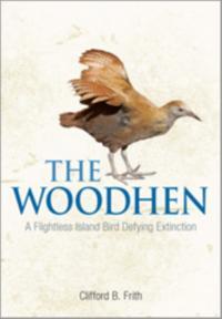 Woodhen
