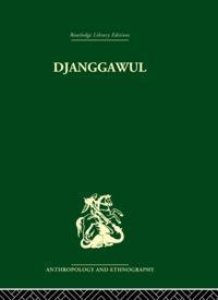 Djanggawul