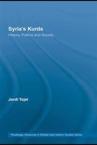 Syria's Kurds