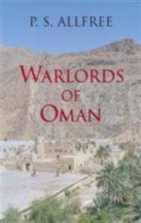 Warlords of Oman