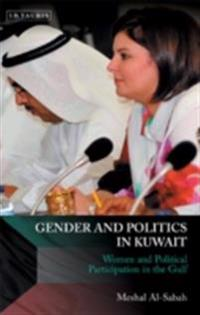 Gender and Politics in Kuwait