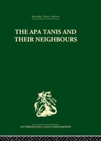 Apa Tanis and their Neighbours