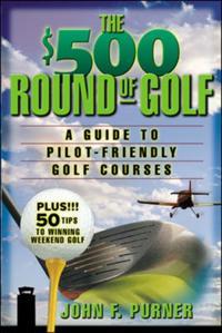 $500 Round of Golf