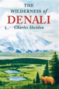Wilderness of Denali