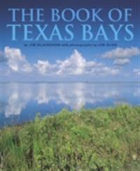 Book of Texas Bays