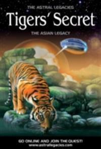 Tigers' Secret