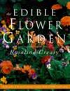 Edible Flower Garden