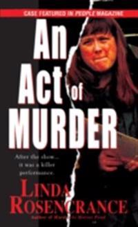 Act Of Murder