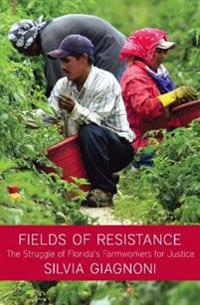 Fields of Resistance
