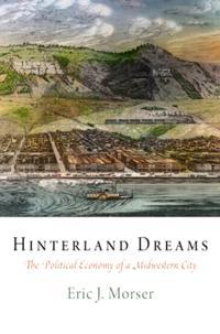 Hinterland Dreams