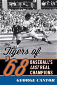 Tigers of '68