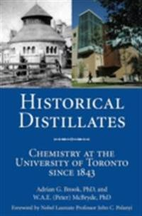 Historical Distillates