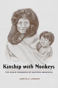 Kinship with Monkeys