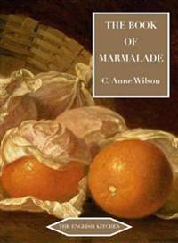 Book of Marmalade