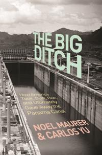 Big Ditch