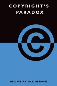 Copyrights Paradox