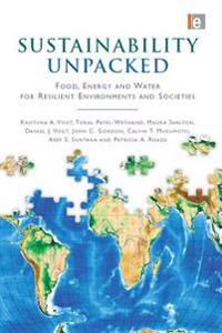 Sustainability Unpacked