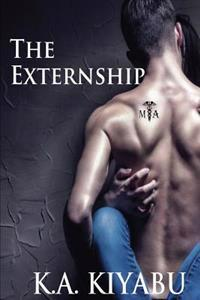 The Externship