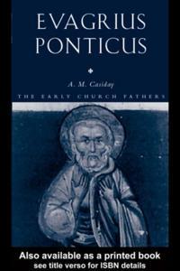 Evagrius Ponticus