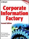 Corporate Information Factory