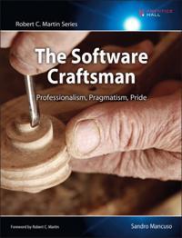Software Craftsman